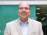 Jorge Ramirez Vallejo