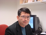 Alfonso Reyes Alvarado