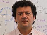 Ferney Javier Rodriguez Dueñas