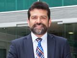 Rodriguez Lopez Eric Fernando