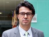 Rodriguez Raga Santiago