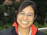 Sandra Julieta Rueda Rodriguez