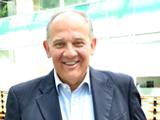 Ruiz Valdivieso Mauricio