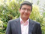 Rene Fernando Urueña Hernandez