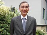 Juan Carlos Varon Palomino