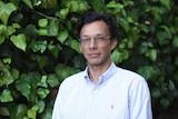 Luis Eduardo Yamin Lacouture