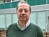 Wills Herrera Eduardo