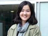 Park Joo Young