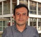 Jorge Alexander Duitama Castellanos