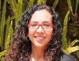 Angelica Patricia Camargo Sierra