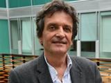 Andrade Perez German Ignacio
