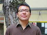 Libardo Jose Ariza Higuera
