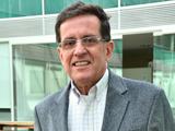 Azuero Zuñiga Francisco