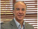 Juan Mauricio Benavides Estevezbreton