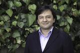 Juan Pablo Bocarejo Suescun