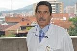 Manuel Enrique Cadena Gutierrez