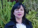 Claudia Ines Carreño Duran