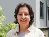 Diana Duran Smela