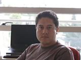 Pablo Alejandro Figueroa Forero