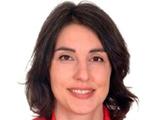 Yamila Fakhouri Gomez