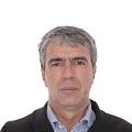 Juan Luis Figueroa Serrano