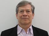 Jorge Luis Galan Rojas