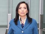 Gonzalez Muñoz Rosa Isabel