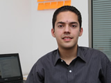Jose Alberto Guevara Maldonado