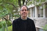 Manuel Alejandro Iturralde Sanchez