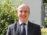Diego Eduardo Lopez Medina