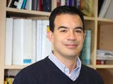Fernando Enrique Lozano Martinez