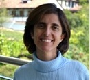 Olga Mariño Drews