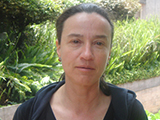 Patricia Moncada Roa