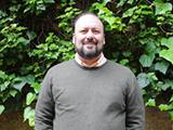 Carlos Francisco Morales de Setien Ravina