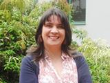 Ana Maria Muñoz Segura