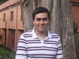 Daniel Felipe Edilberto Noguera Poveda