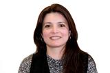 Luz Adriana Osorio Gomez