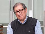 Palacios Rozo Marco Antonio