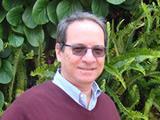 Oscar Armando Pardo Aragon