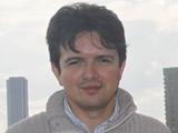 Juan Manuel Pedraza Leal