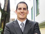 Ricardo Posada Maya