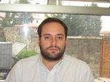Nicanor Quijano Silva